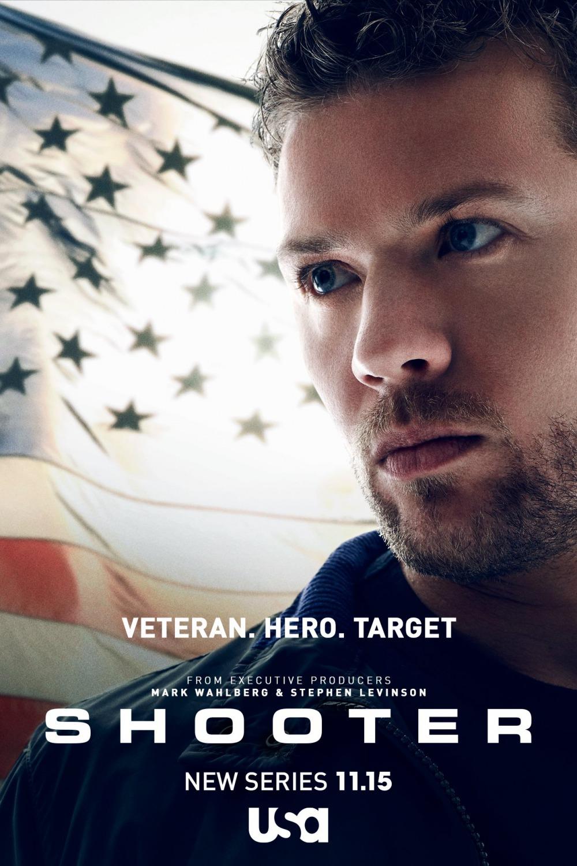 [影集] Shooter (2016~) Shooter_xlg
